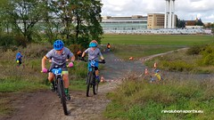 Deutsche-Schulsportmeisterschaft-Mountain-Bike-Berlin-19-_24