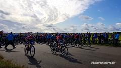Deutsche-Schulsportmeisterschaft-Mountain-Bike-Berlin-19-_20