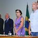 Comemoração aos 50 anos da regulamentação da fisioterapia e terapia ocupacional no Espírito Santo - 14.10.2019