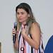 Comemoração aos 50 anos da regulamentação da fisioterapia e terapia ocupacional no Espírito Santo - Elania Pereira da Silva - 14.10.2019