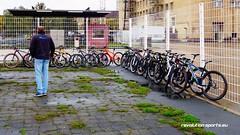 Deutsche-Schulsportmeisterschaft-Mountain-Bike-Berlin-19-_5