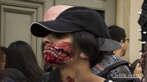 ZombieWalk 2019-45