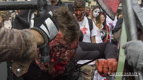 ZombieWalk 2019-42