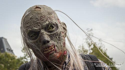 ZombieWalk 2019-34