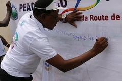 02 (upfinternational) Tags: côte d'ivoire ivorycoast peaceroad