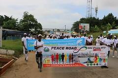 07 (upfinternational) Tags: côte d'ivoire ivorycoast peaceroad