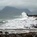 Elgol, Ile de Skye, Ecosse-6.jpg