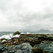 Elgol, Ile de Skye, Ecosse-10.jpg