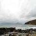 Elgol, Ile de Skye, Ecosse-11.jpg