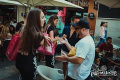 Día de la Comunidad Valenciana - Alicante