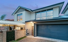1C Waller Place, Innaloo WA