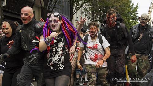 ZombieWalk 2019-44