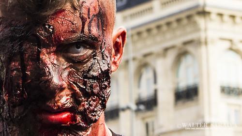 ZombieWalk 2019-40