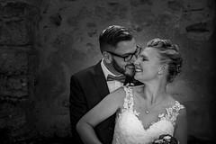 Wedding - Christine and Martin - 1227 (Peter Goll thx for +14.000.000 views) Tags: martin lauberberg christie hochzeit 2019 antoniuskapelle höchstadtadaisch bayern deutschland wedding freietrauung trauung bride groom