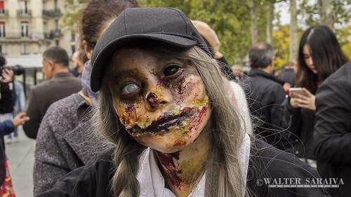 ZombieWalk 2019-16