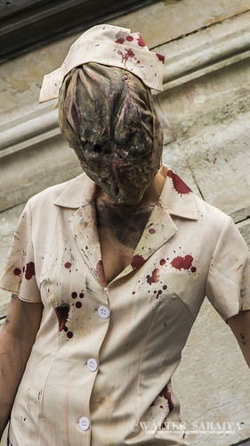 ZombieWalk 2019-15