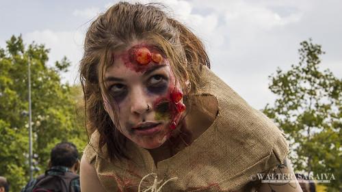 ZombieWalk 2019-7