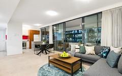 2309/184 Grey Street, South Bank QLD