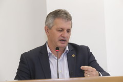 CST-Consiência e valores humanos universais (Assembleia Legislativa do Estado de Mato Grosso) Tags: cst dilmardalbosco cstconsiência e valores humanos universais assembleialegislativadematogrosso 2019