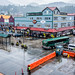2019 - HAL Alaska Cruise - 36 - Ketchikan - 4 Portside Shopping