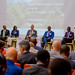Global Climate Change Alliance Plus Initiative Regional Conference | Kigali, Rwanda