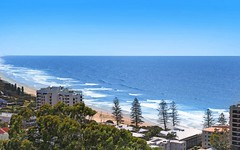 5 Grandview Drive, Coolum Beach QLD