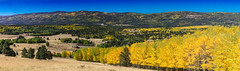 The Moreno Valley from Skyview Overlook (webersaustin) Tags: