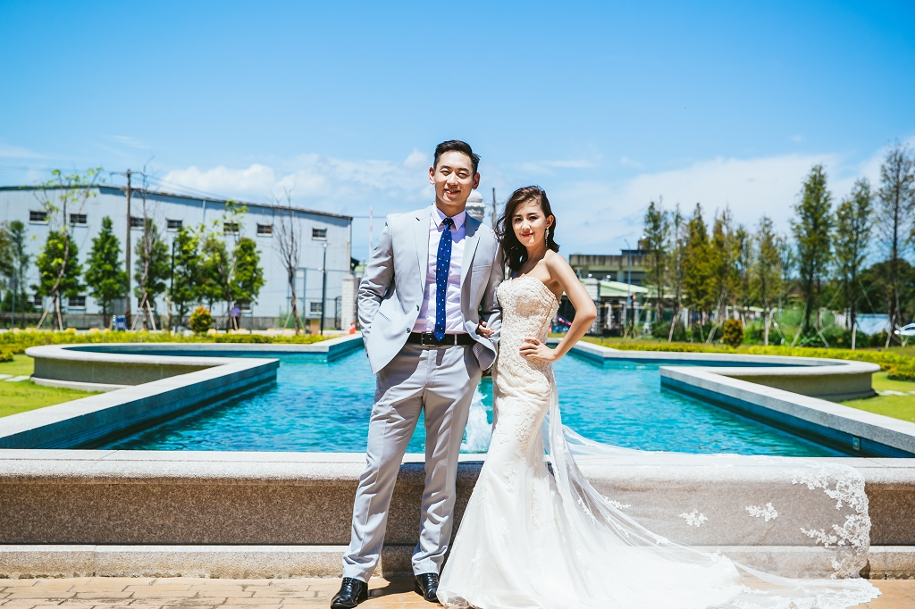 婚攝,婚禮紀錄,皇家薇庭