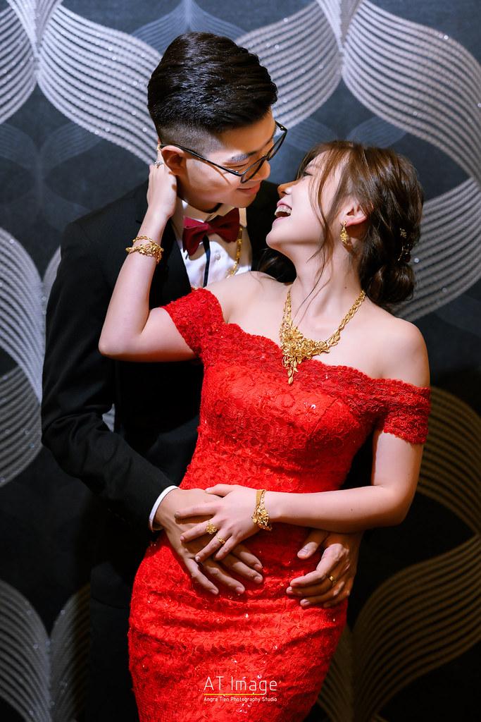 <婚攝> 俊帆 & 芳怡 / 小原餐廳