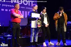 2019 Bosuil-Nu of Nooit Voorronde 3-Prijsuitreiking 6