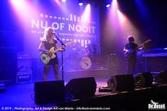 2019 Bosuil-Nu of Nooit Voorronde 3-New Bliss 1