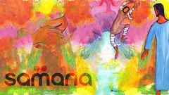 De genezing van de tien melaatsen. Samana. Dag van de chronische zieke. (Ten Bos 2019) (KerKembodegem) Tags: liturgy sint erembodegem bijbel church samana 4ingen gezinsvieringen geloofsgemeenschap tenbos eucharistie vieringen amandus wwwkerkembodegembe christianity eucharist amanduskerk kerkembodegem liturgie bible zondagsviering 2019 parochie