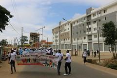 01 (upfinternational) Tags: côte d'ivoire ivorycoast peaceroad