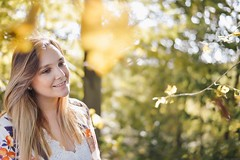 She is wonderful (Pierre-André Mathy Photography) Tags: girl shooting photographe mathy pierreandré huy belgique sunlight
