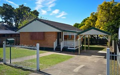 18 Richardson Street, Goodna QLD