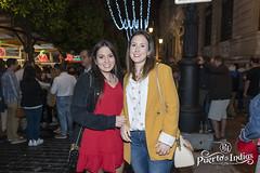 Fiestas de San Mateo (Oviedo)