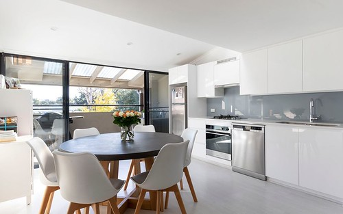 18/426 Cleveland St, Surry Hills NSW 2010