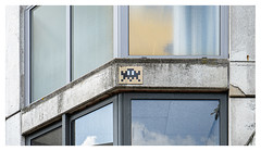 RTD_05 (LukeDaDuke) Tags: rtd05 rotterdam rotjeknor 010 invader spaceinvader street streetart streetphotography streetlife urban urbanart urbanphotography urbanlife city cityphotography citylife 8bit art