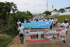04 (upfinternational) Tags: côte d'ivoire ivorycoast peaceroad