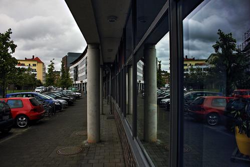 "Im Brauereiviertel (38) • <a style=""font-size:0.8em;"" href=""http://www.flickr.com/photos/69570948@N04/48904420921/"" target=""_blank"">View on Flickr</a>"