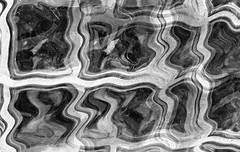 Translucence (pjpink) Tags: vcu fandistrict thefan rva richmond virginia may 2019 spring pjpink 2catswithcameras abstract abstraction blackandwhite bw monochrome uncolored colorless