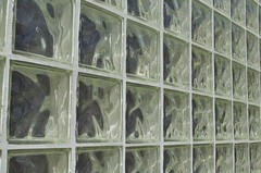 Glass Blocks (pjpink) Tags: vcu fandistrict thefan rva richmond virginia may 2019 spring pjpink 2catswithcameras