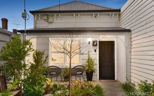 57 Graham St, Albert Park VIC 3206