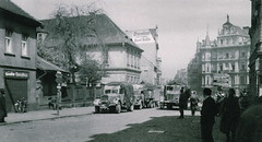From Old Archives 652 (beranekp) Tags: czech teplice teplitz