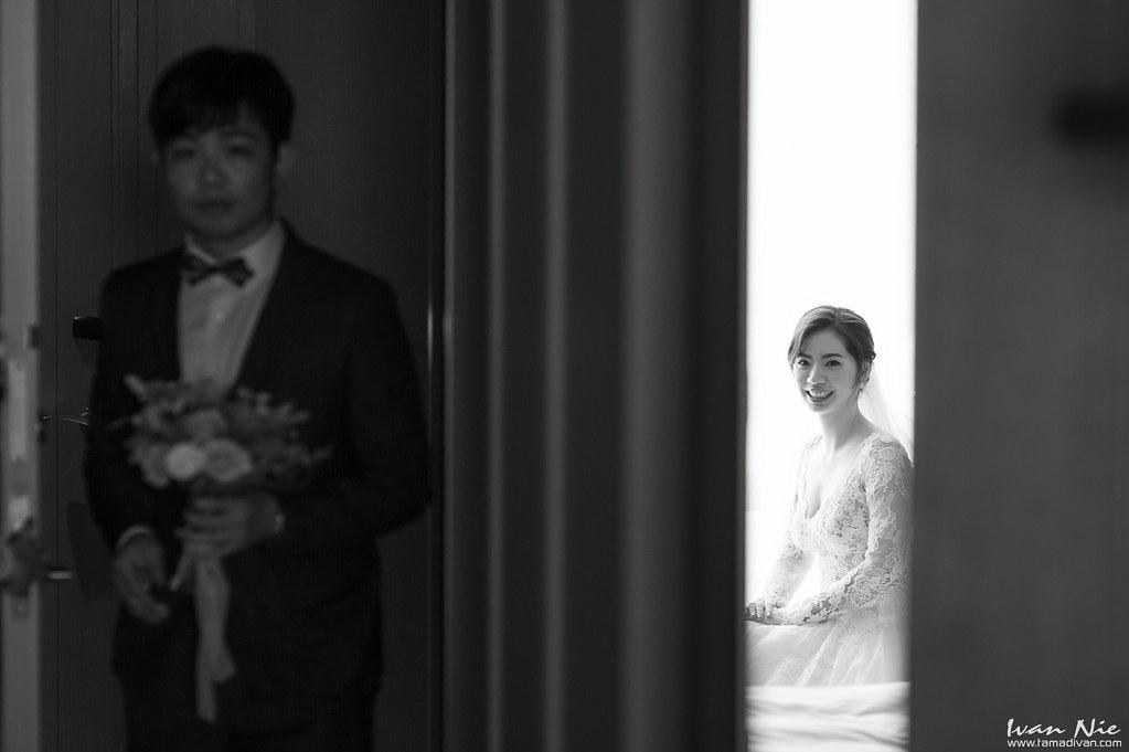 ''婚攝小倩、自助婚紗、海外自助婚紗、新板希爾頓飯店、wedding、婚攝、婚禮紀錄''