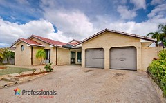 421 Beechboro Road North, Morley WA