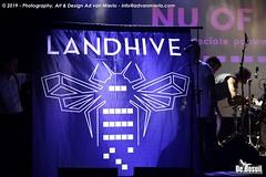 2019 Bosuil-Nu of Nooit Voorronde 3-Landhive 3