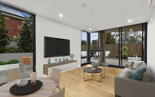 G13/740 Station Street, Box Hill VIC