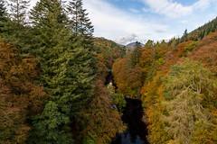 Photo of Garry Bridge.jpg