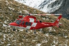 Axalp 2019 (Gerwin Marschel) Tags: axalp swissairforce swiss airforce sphair fa18 f5 f18 flares fliegerschiessen eurocopter ec645 supercougar superpuma pc21 pc7 patrouille patrouillesuisse suisse armee fma alps swissalps shootingrange jetnoise ilovejetnoise pilot tschingel